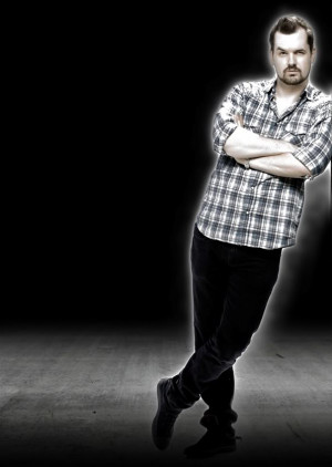jim jefferies thurs sun may 5 8 from his hbo special jim jefferies i ...