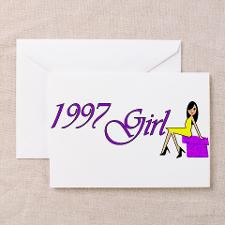 16Th Birthday Greeting Cards
