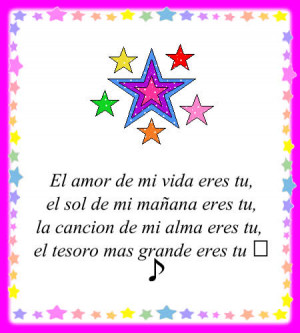 Quotes In Spanish About Life And Love Quotes Cristianos En E...