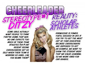 Cheerleading Coaches Quotes http://cheercoach.blogspot.com/2011/10 ...