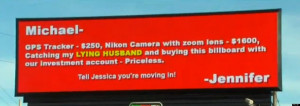 CHEATING-HUSBAND-BILLBOARD-facebook.jpg