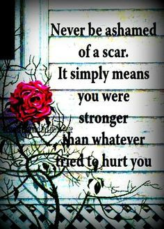 ... quotes #life Quotes Selfharm, Words Sayings Quotes, Quote Life, Quotes