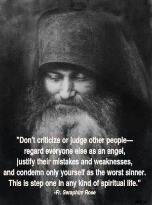 Russian Orthodox Quotes Quotesgram