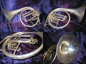 Mellophone Quotes Bell: tbd, reynolds mellophone