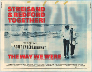 way we were 1973 quotes imdb 2013 11 29 the way we were 1973 quotes ...