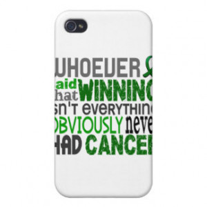 Inspirational Liver Cancer Quotes Gifts - Shirts, Posters, Art, & more ...