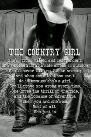 southern quotes