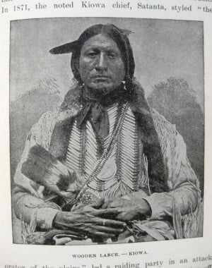 Details about 1897 SAVAGE INDIANS American Indian Wars CAVALRY US Army ...