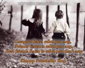 happy-friendship-day-2013-best-friend.jpg