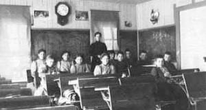 ... quotes,1876 indian boarding schools,zitkala sa school days,zitkala sa