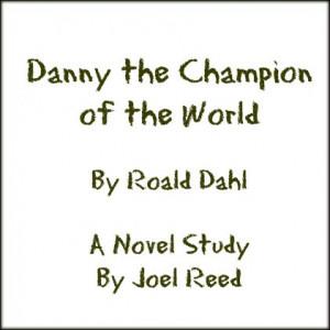 Roald Dahl Esl Resources Roald Dahl Esl Resources Roald Dahl Biography