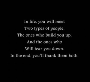 In-life-you-will-meet-two