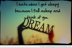 Quotes Of Inspiration After A Break Up ~ cute quotes on Pinterest | 16 ...