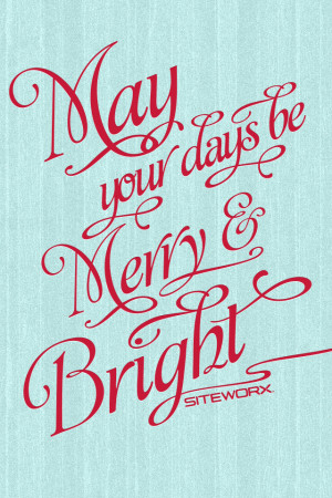 ... tullius cicero of Happy Holidays Sayings happy birthday quotes here