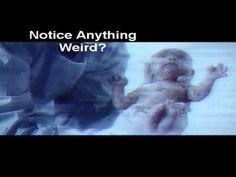 illuminati Alien Lie they are fallen angels not aliens + katy perry ...