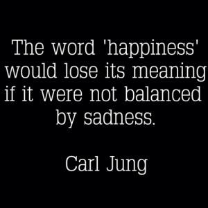 sadness-quote-3.jpg