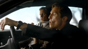 The First Hilarious True Detective Tumblr is Here :: Comedy :: News ...