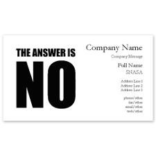 Funny Mothers Day Quotes Business Cards