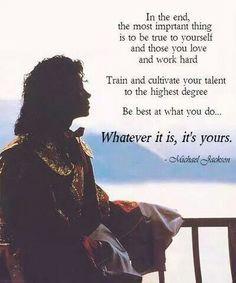 ... quotes michael jackson michael jackson quotes michael jackson tattoos
