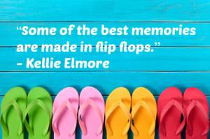 Flip flops Cant wait for summer2014