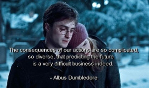 Harry potter, quotes, sayings, interesting quote, famous