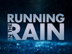 Running-in-the-Rain-250x187