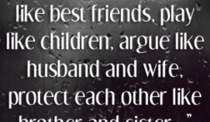 Great Relationship Quotes