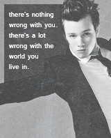 Said-by-Chris-Colfer-quotes-34601213-160-198.jpg
