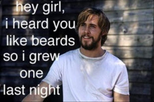 ryan gosling, hey girl (7)