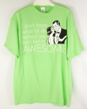 Breakup Ex Husband Boyfriend Humorous Funny T Shirt Vintage Graphic ...