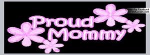 proud_mom-25165.jpg?i