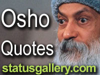 osho-quotes.jpg?ver=3.1.2
