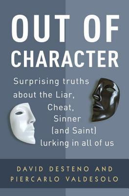 Showing (19) Pics For Quotes About Liars And Cheaters...