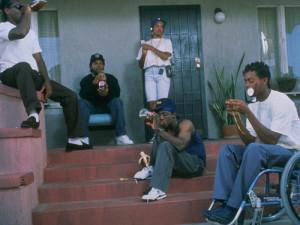 movie Ice Cube compton Boyz in The Hood doughboy