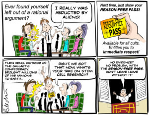 Atheist-Jokes-atheism-1511697-420-325.jpg