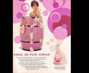 Funny Vintage Beauty Ads 2009-10-12 11:00:02