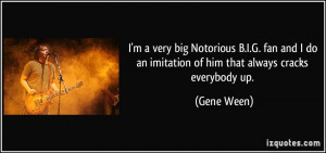notorious-big-quotes-twitter Clinic