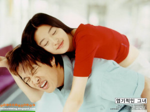 ... , Gianna jun, Korean Actress, Sassy Girl's High Quality Wallpapers