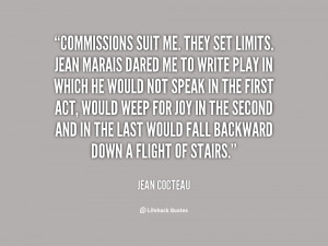 quote-Jean-Cocteau-commissions-suit-me-they-set-limits-jean-4490.png