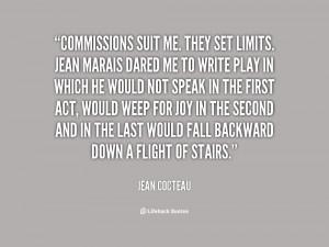 quote-Jean-Cocteau-commissions-suit-me-they-set-limits-jean-4490.png
