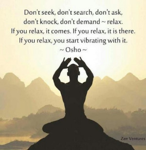 hope you enjoyed these Spiritual Osho Picture Quotes and thank you ...