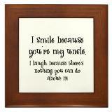 Best Friend Quotes Framed Art Tiles | Buy Best Friend Quotes Framed ...