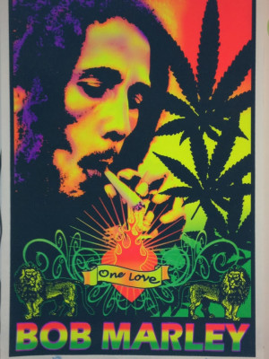 Love Weed Tumblr
