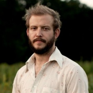 Justin Vernon Quotes (Images)