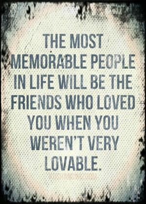 Quotes for Friends #Friends