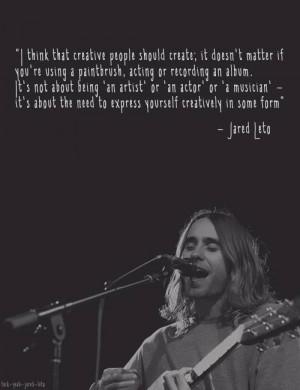 actor, amazing, amazing guy, amazing quote, beautiful, beautiful quote ...