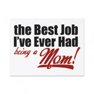 best_job_ive_ever_had_being_a_mom_invitation-p1617979273370955402docv ...