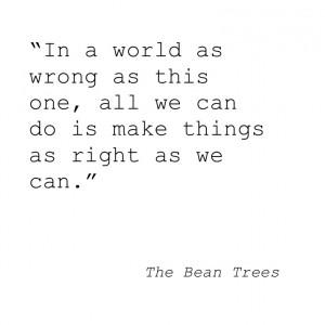 literature quotes life