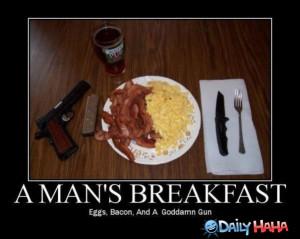 ... .gotsmile.net/images/2010/10/07/Manly-Breakfast.jpg_1286423176.jpg