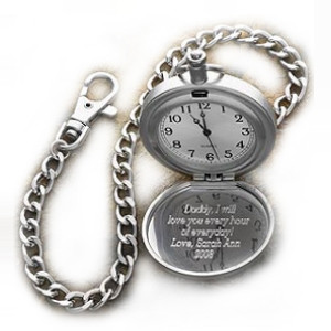 Quotes for engraving watches quotesgram for Watches engraved